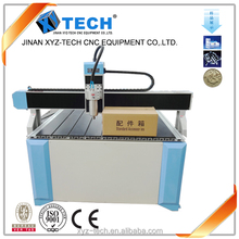 table top vacuum pump mini cnc pcb router china kit for guitar making price router cnc 3d cnc wood router sofa gear