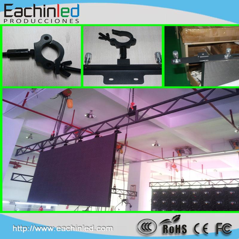 P6.944 hanging installation