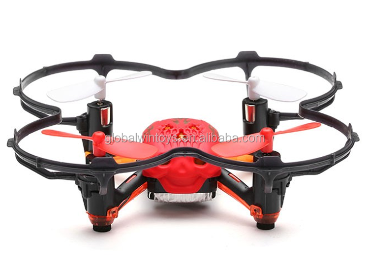GW008 Mini drone remote control aircraft, mini aircraft for sale,light aircraft.png
