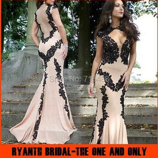 Vente robe de soiree pas cher