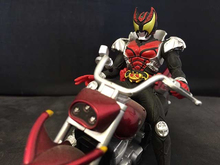 1/6 1/8 Collectible Custom Hero Action Figures