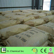 detergent and soap making used sodium silicate powder