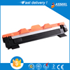 Factory direct sale Toner Cartridge TN1000/TN1020/TN1035/TN1060 for Brother HL-1110/MFC-1810/DCP-1518