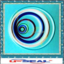 easy to use and reliable o-ring and oil seals at effective cost small lot order available