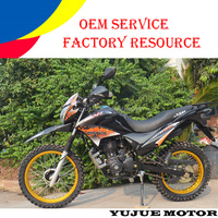 dirt bikes for sale/dirt bikes for adults/off brand dirt bikes