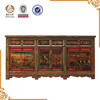 /product-gs/2015-chinese-antique-beijing-solid-wood-furniture-sideboard-cabinet-60186393194.html