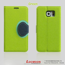 Factory Price Wholesale Cell Phone Case for Note 2 Note 3