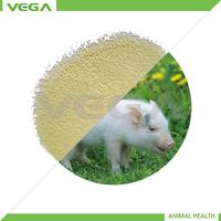 Shrimp Feed Acetyl Kitasamycin 10%/50%,kitasamycin feed additives,kitasamycin feed grade china suppliers,manufacturers