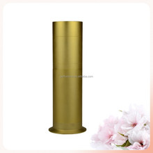 wood and ceramic aroma essential oil diffuser