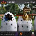 Imitar Playground huevo creciente dinosaurio