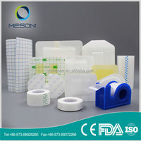 Free Sample Medical disposable product health