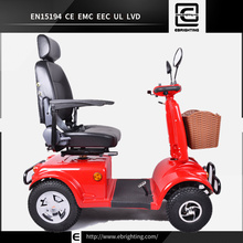 best selling stand up BRI-S02 yiwu 500cc motor scooter