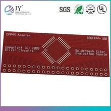 PCBA SMT PCB Copy pcba /pcb supplier with PCB layout service for USB Flash Drive PCBA