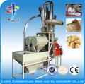 Moulin à farine de manioc/machines agricoles pour la vente