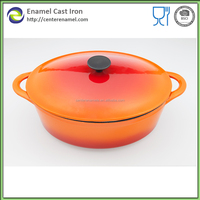 cast iron mini soup pots chinese hot pot restaurant stainless pot set stainless steel pots for cooking ceramics pot