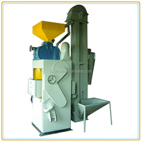 Low price of rice mill machine for rice mill/mill machine for rice husk/polish