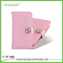 Shengo Universal Case for Smartphone