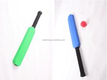 baseball bat/EVA foam bat/plastic baseball bat