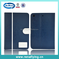 2015 new product launch in china universal tablet case for ipad
