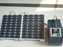 Solar panel folding solar panel 90W 100W 130W 140W 150W 200W 230W 250W 300W solar PV module PV solar module Flexible Solar panel