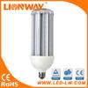 wall lamps use LED Corn Light as replacement E27 E40 base