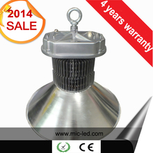Most popular CE&RoHS certificated 100w defiant industrial led