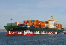 Provide Sea Rate/Sea Freight/Ocean Freight/Shipping Service to COLON FREE ZONE----- SKYPE:joannawu1688