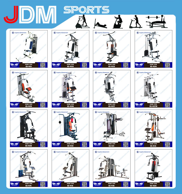 Workout routines gym machines best clothes for apple