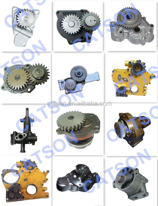 1-81100-045-0 9-8210-0204-0 engine starter motor 10PC1 10PD1 parts 24v 7.0kW 12t starter motor