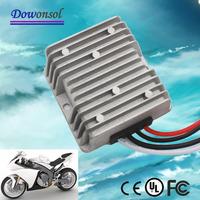 80A 1000w 24v 12v dc-dc converter