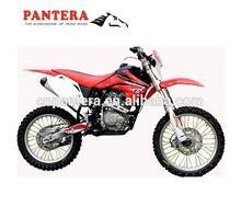 4-Stroke wind-cooled powerful New Model Vietnam Motorcycle