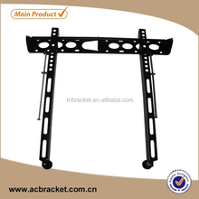 Factory Hot Sale tv support
