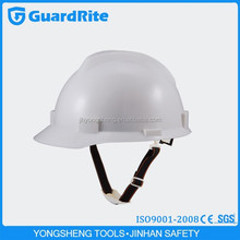 Guardrite V-Guard Safety Helmet for Mining W-009W
