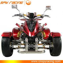 EPA QUAD BIKE ZHEJIANG ATV FOR SALE