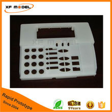 2014 cheap rapid copy mold and cnc silicon