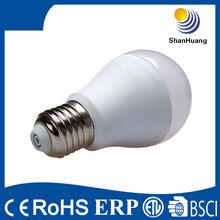 SMD2835 E27 High lumen led bulb lights led e27 led light bulb