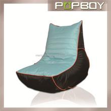 waterfroof seat comfort bedroom sitting beanbag chair
