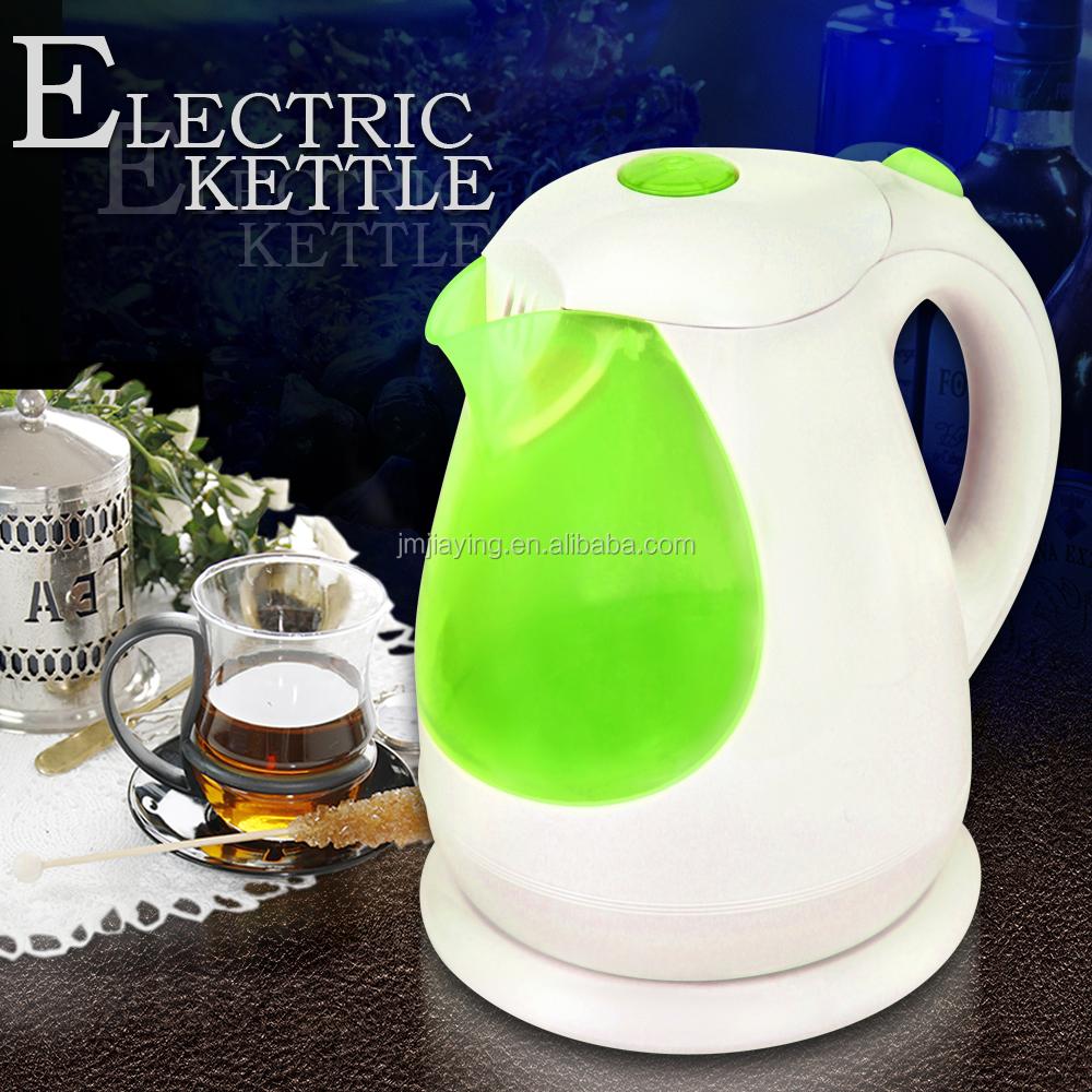 kettle (15).jpg