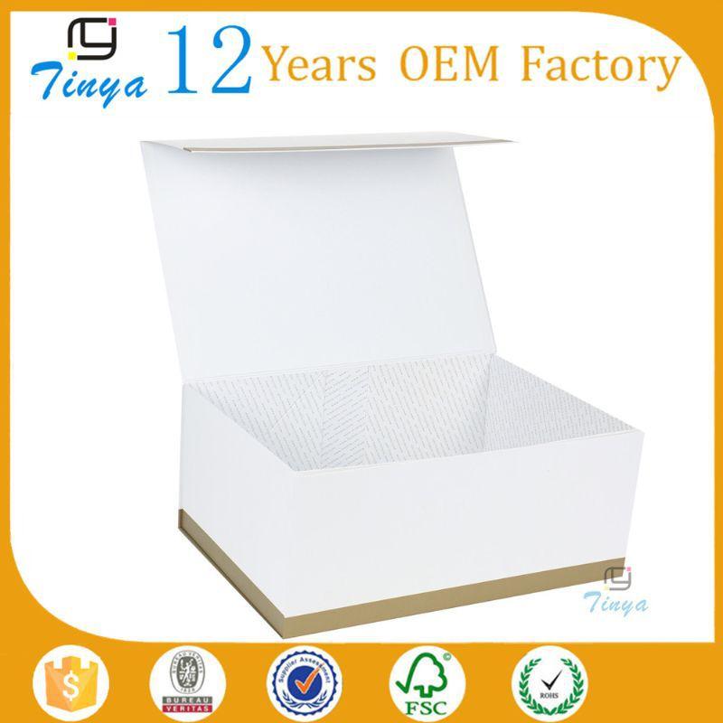 paper box543-2