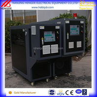 Top quality Heat conduction oil heater also supply 2t oil fired air heaters