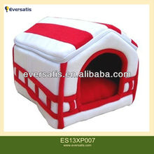 Brick Wall Spell Roof Hot Sell Pet House