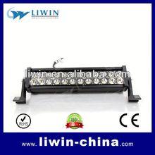 ideally cheap 12v light bar led 36w led light bar for trucks 120w lw light bar for liwin