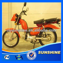 Low Price Nice Mini 110CC Cub Chopper Motorcycle(SX50Q)