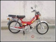 CHINESE 70CC/90CC CHEAP CUB MOTORCYCLE/CLASSIC SCOOTER/MOTORCYCLE FOR WHOLESALE