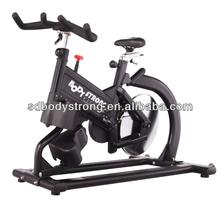 2014 Hot Sale Swing Spin Bike FB-5809/Magnetic Exercise Bike