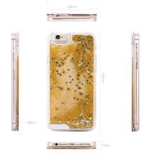2015 Dustproof Plastic Cases For Iphone 5, Hot Selling Custom Phone Covers For Iphone 5s Case