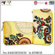 US president Obama wife Micheal use wallet case pouch for galaxy s4