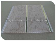 building materials pvc ceiling cornice