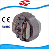 58 series long life air conditioner motor
