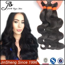 Alibaba Express vietnam export products Raw Unprocessed Virgin Indian Hair